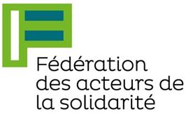 Fédération des acteurs de la solidarité
