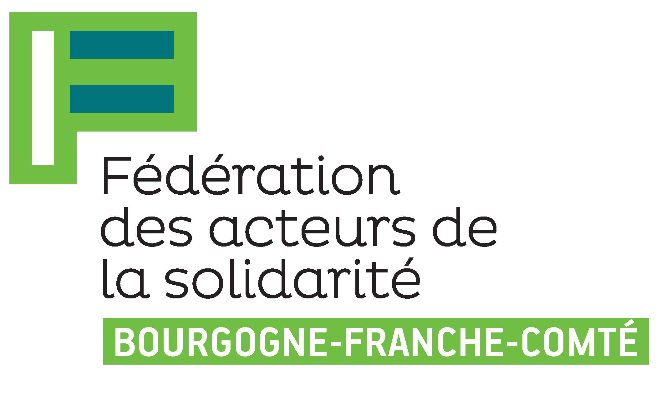 federation-bourgogne