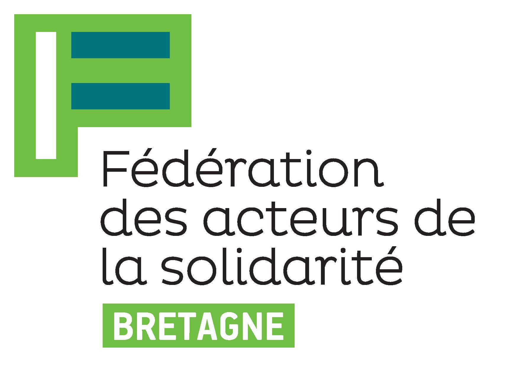 federation-bretagne