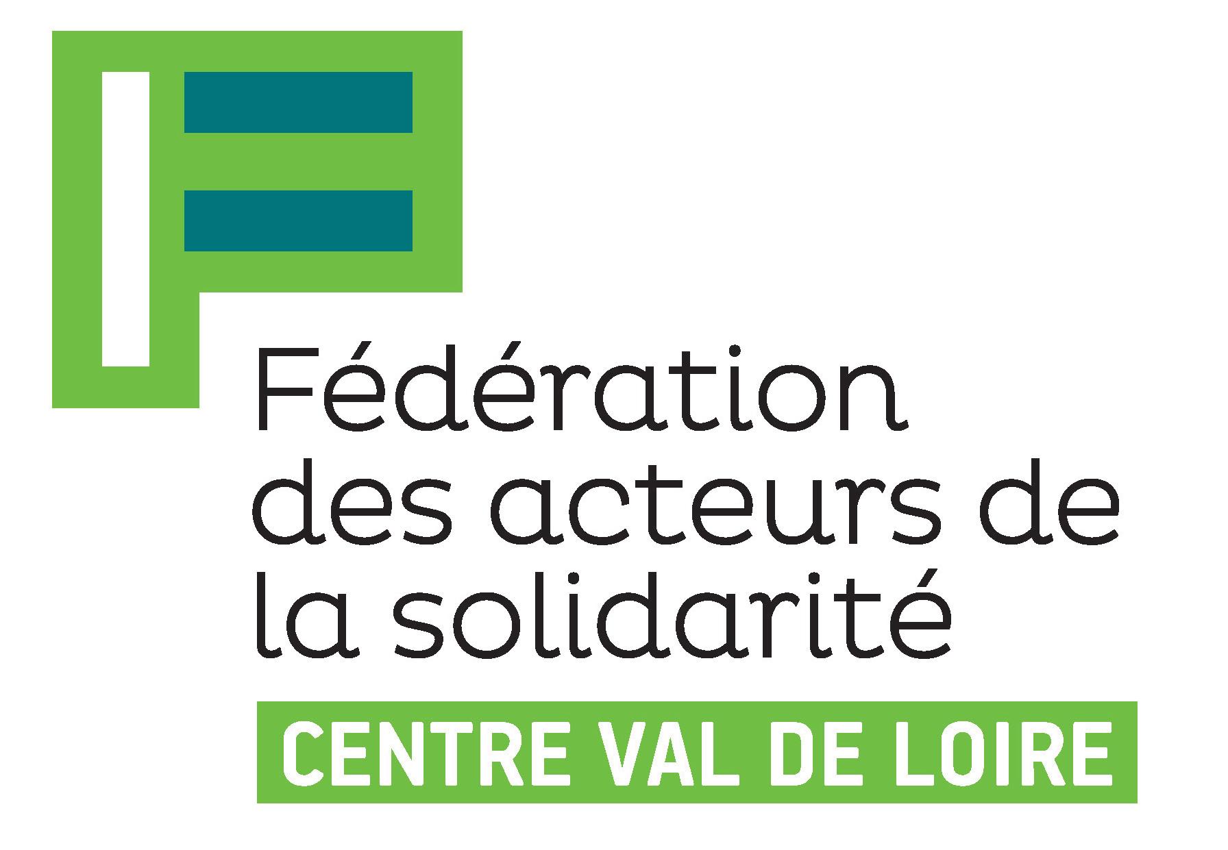 federation-cvaldeloire