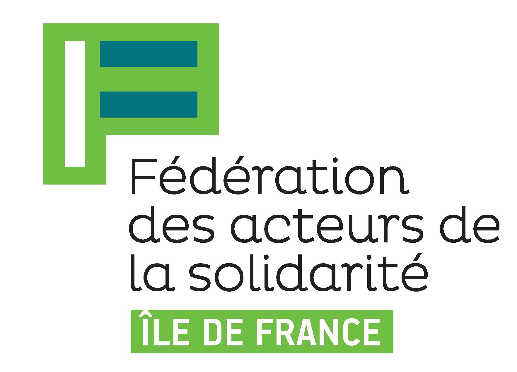 federation-iledefeance