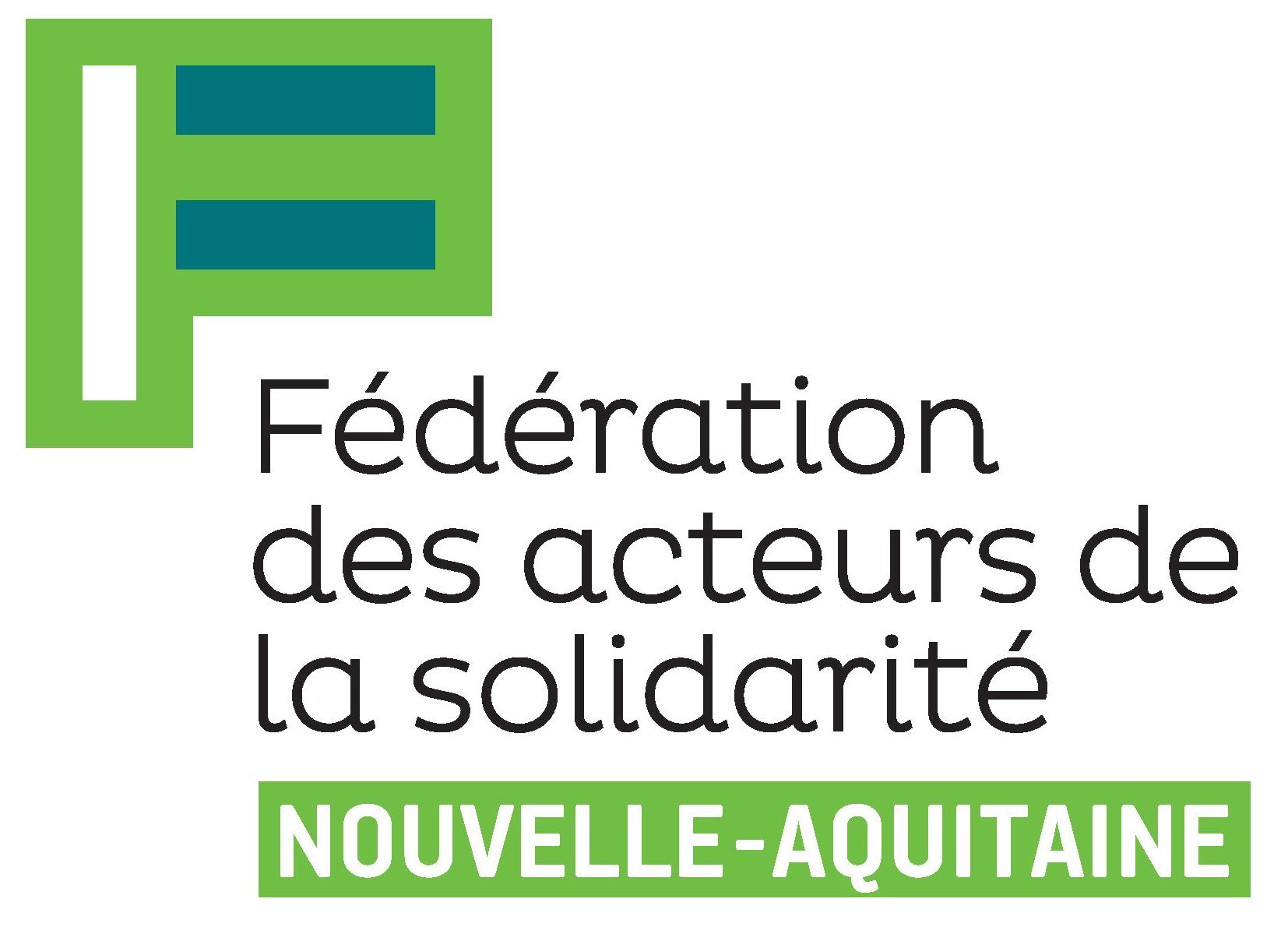 federation-nouvelleaquitaine-