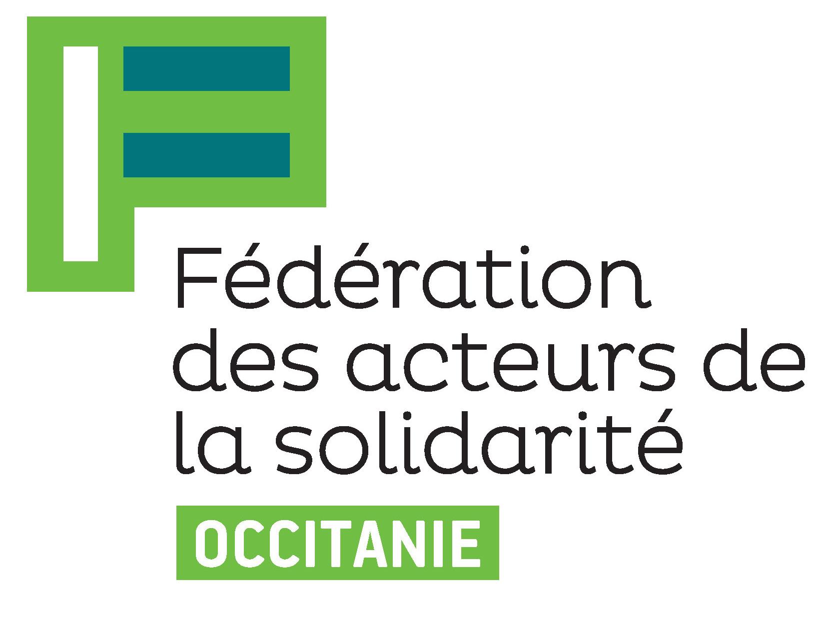 federation-occitanie