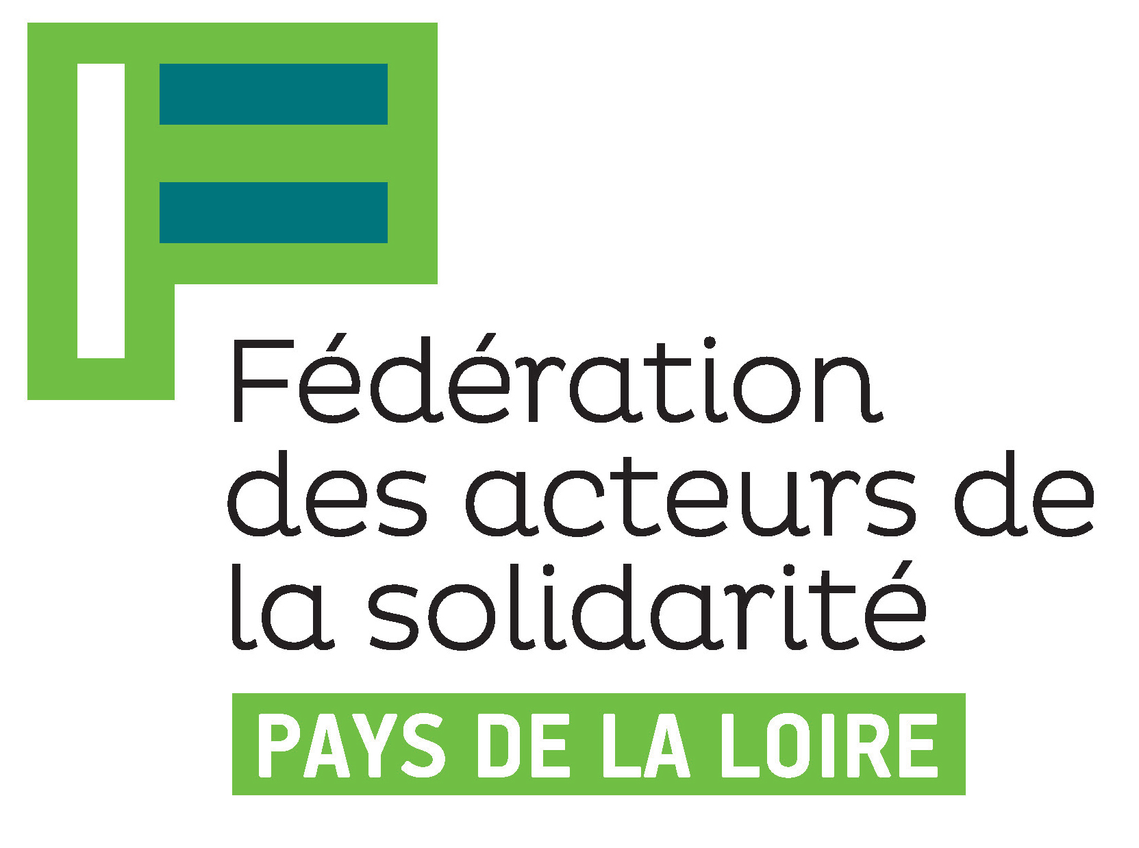 federation-paysdelaloire