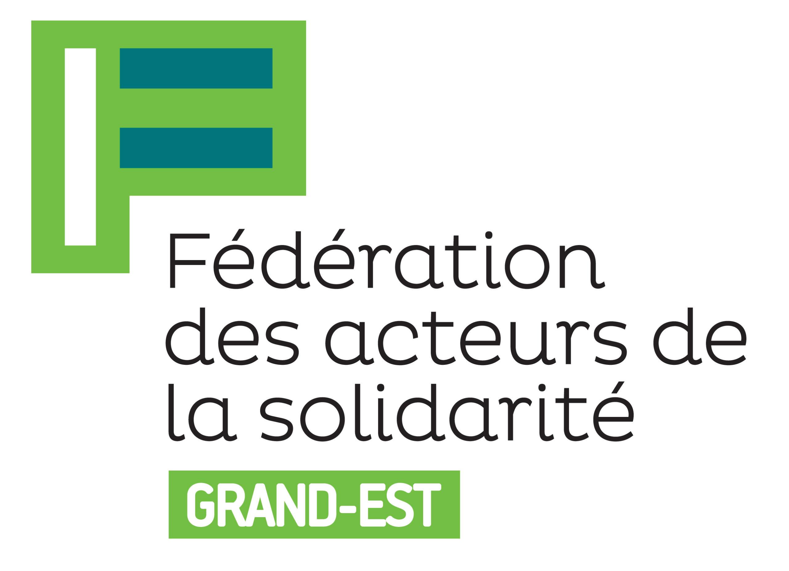 federation_GRAND-EST