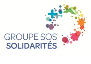 Groupe SOS Solidarités