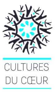 Association cultures du coeur