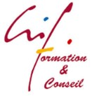 CRIF Formation & Conseil